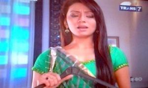 Saraswatichandra episode 148 149 20