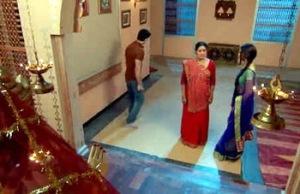 Saraswatichandra episode 148 149 21