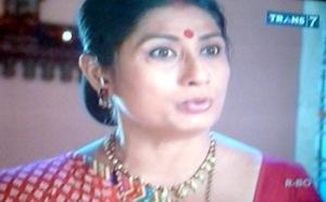 Saraswatichandra episode 148 149 25