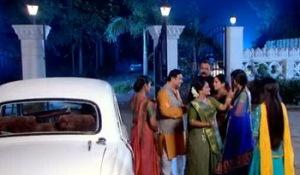 Saraswatichandra episode 148 149 27