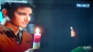 Saraswatichandra episode 148 149 30a