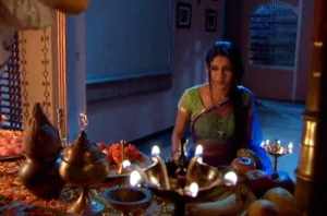 Saraswatichandra episode 148 149 31