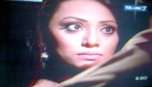 Saraswatichandra episode 148 149 32