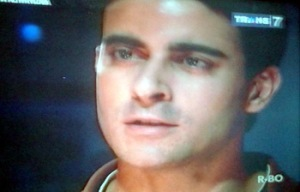 Saraswatichandra episode 148 149 33