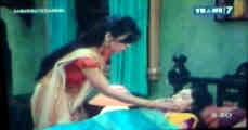 Saraswatichandra episode 148 149 41