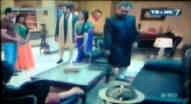 Saraswatichandra episode 148 149 45