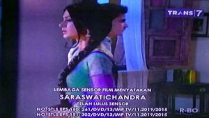 Saraswatichandra episode 150 151 00