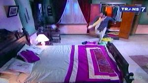 Saraswatichandra episode 150 151 01