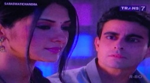 Saraswatichandra episode 150 151 03