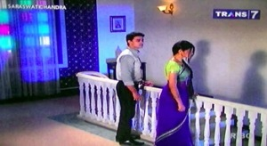 Saraswatichandra episode 150 151 04
