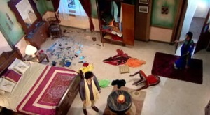 Saraswatichandra episode 150 151 08