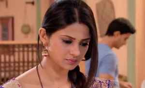 Saraswatichandra episode 152 01