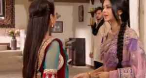 Saraswatichandra episode 152 03