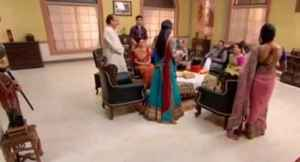 Saraswatichandra episode 152 05