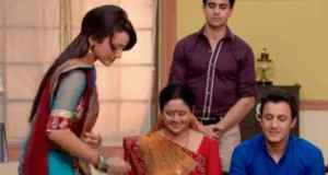 Saraswatichandra episode 152 06