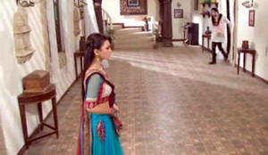 Saraswatichandra episode 152 153 02
