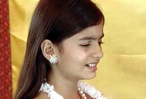 Shakuntala #12 02 episode