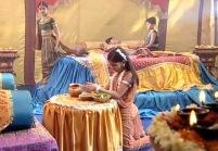 Shakuntala #12 05 episode