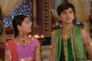 Shakuntala #15 episode 16 01