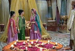 Shakuntala #15 episode 16 02