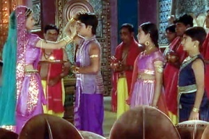 Shakuntala #15 episode 16 03
