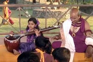 Shakuntala #15 episode 16 08