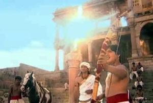 Shakuntala #15 episode 16 10