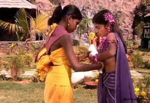 Shakuntala #15 episode 16 11