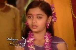 Shakuntala Ayah Sekaligus sosok Ibu #14 01