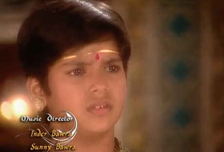 Shakuntala Ayah Sekaligus sosok Ibu #14 02