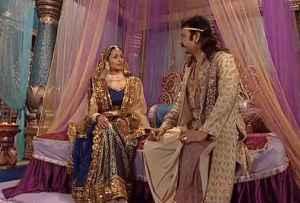 Shakuntala episode 10 00