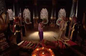 Shakuntala episode 10 06