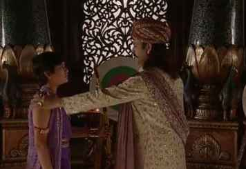 Shakuntala episode 10 07