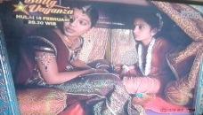 Shakuntala Episode 11 #10 03