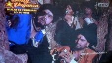Shakuntala Episode 11 #10 05