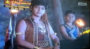 Shakuntala Episode 11 #10 06