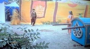 Shakuntala episode #13 01