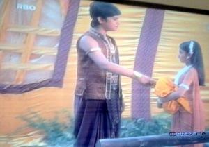 Shakuntala episode #13 02