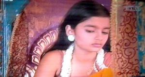 Shakuntala episode #13 03