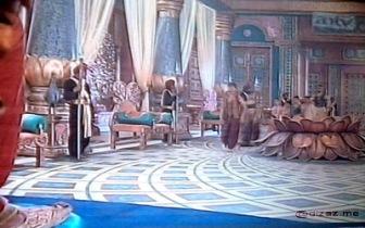 Shakuntala episode #13 04