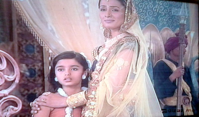 Shakuntala episode #13 06