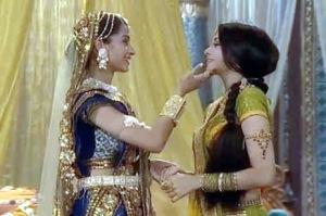 Shakuntala episode 17 #16 02