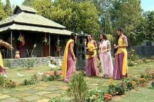 Shakuntala episode 17 #16 03