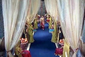 Shakuntala episode 17 #16 07