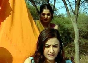 Shakuntala episode 18 #17 03
