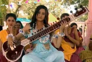 Shakuntala episode 18 #17 06