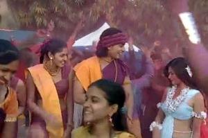 Shakuntala episode 19 #18 01