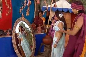 Shakuntala episode 19 #18 03