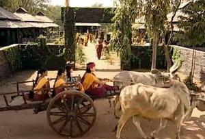 Shakuntala episode 20 #19 04