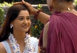 Shakuntala episode 20 #19 07